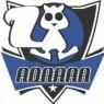 AOAAAA FUTEBOL CLUBE