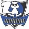AOAAAA F. C.