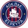AOK PAE KERKYRA
