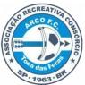 ARCO F.C.