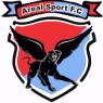 AREAL SPORT