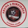 Arena 3R FC