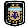 Argentina-2006