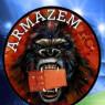 ARMAZÉM FC