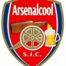 ARSENALCOOL