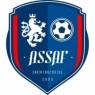 Assaf Futsal