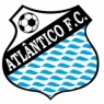 ATLÂNTICO F.C.