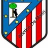 Atletico Madri