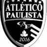 ATLETICO PAULISTA
