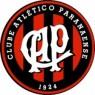 Atletico-PR