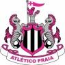 Atlético Praia