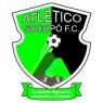 ATLÉTICO SOCOPÓ FC