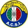 AUDAX CS ITALIANO