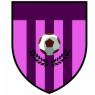 AZAMERICA FC