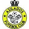 AZILADOS FC