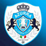 Azzurra FC