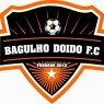 BAGULHO DOIDO
