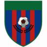 Bahia de Coaraci FC