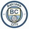 BAHIANA CITY FC