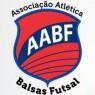 Balsas Futsal/MA