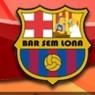 Bar Sen Lona