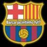 Barça Jacintinho