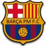 Barça PM