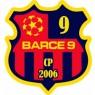 Barce 9