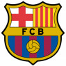 Barcelona - 2º SEM. DE 2020
