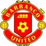 Barranco United