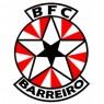 BARREIRENSE FC