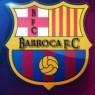 BARROCA F.C
