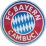 Bayer Cambuci