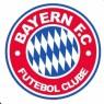 BAYERN F.C.