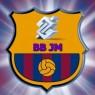 BB JM
