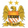 Big Mark FC