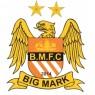Big Mark FC