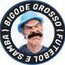 Bigode Grosso