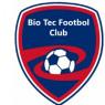 Bio Tec Footbol Club