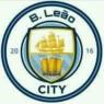 B.Leão City