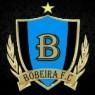 BOBEIRA