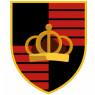 Boleiros FC Clube