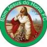 BOM JESUS DO HORTO
