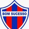BOMSUCESSO FC
