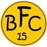 BORUSKA FC