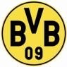 Borussia 1909 e. V. Dortmund