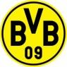 Borussia Dortmund AL