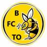 Borussia fc-to