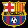 BRACELONA FC
