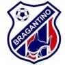 BRAGANTINO-PA